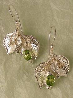 Original Handmade by Artist Designer Maker, Gregory Pyra Piro One of a Kind Original #Handmade #Sterling #Silver and #Gold, Jewellery in #London, #Art Jewellery, #Jewellery Handcrafted by #Artist, #Earrings 4003