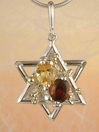 Follow Me and Visit my Site http://www.designerartjewellery.com Gregory Pyra Piro One of a Kind Original #Handmade #Sterling #Silver and #Gold, Jewellery in #London, #Art Jewellery, #Jewellery Handcrafted by #Artist, #Pendant 5410