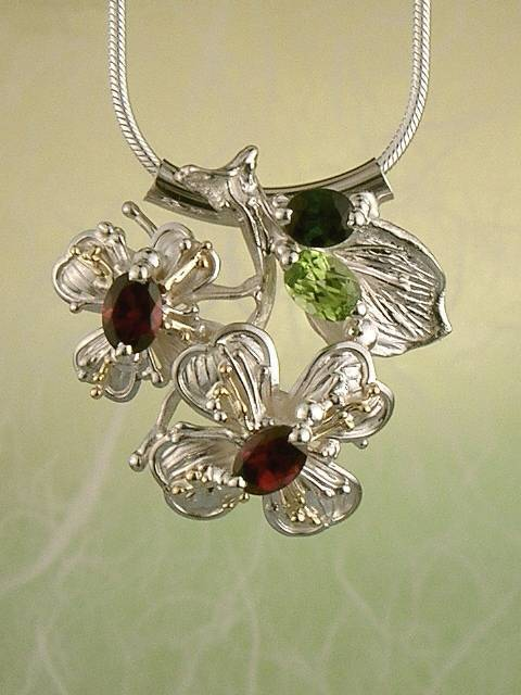 Original Handmade by Artist Designer Maker, Gregory Pyra Piro One of a Kind Original #Handmade #Sterling #Silver and #Gold, Jewellery in #London, #Art Jewellery, #Jewellery Handcrafted by #Artist, #Necklace 4396