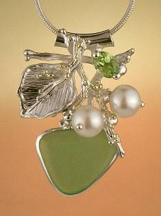 Original Handmade by Artist Designer Maker, Gregory Pyra Piro One of a Kind Original #Handmade #Sterling #Silver and #Gold, Jewellery in #London, #Art Jewellery, #Jewellery Handcrafted by #Artist, #Pendant 1846