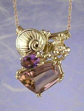 One of a Kind Jewelry, Handcrafted Jewelry, Designer Jewelry, Art Jewelry
