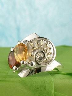 Original Handmade by Artist Designer Maker, Gregory Pyra Piro One of a Kind Original #Handmade #Sterling #Silver and #Gold, Jewellery in #London, #Art Jewellery, #Jewellery Handcrafted by #Artist, #Ring 3287