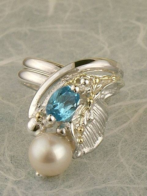 Original Handmade by Artist Designer Maker, Gregory Pyra Piro One of a Kind Original #Handmade #Sterling #Silver and #Gold, Jewellery in #London, #Art Jewellery, #Jewellery Handcrafted by #Artist, #Ring #5637