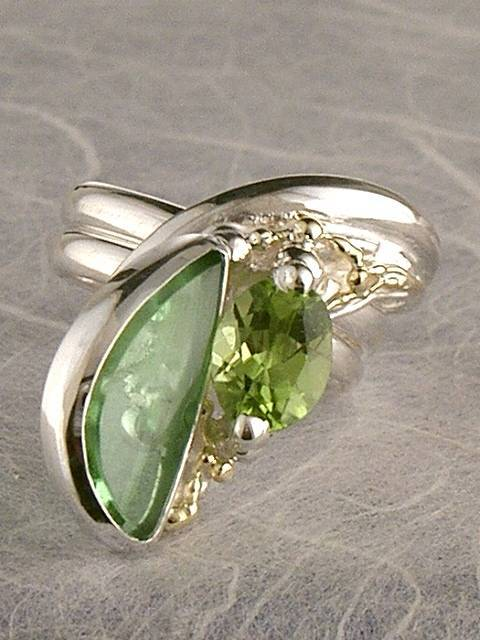 Original Handmade by Artist Designer Maker, Gregory Pyra Piro One of a Kind Original #Handmade #Sterling #Silver and #Gold, Jewellery in #London, #Art Jewellery, #Jewellery Handcrafted by #Artist, #Ring #3261